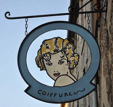 Coiffure Mireille - Moncontour
