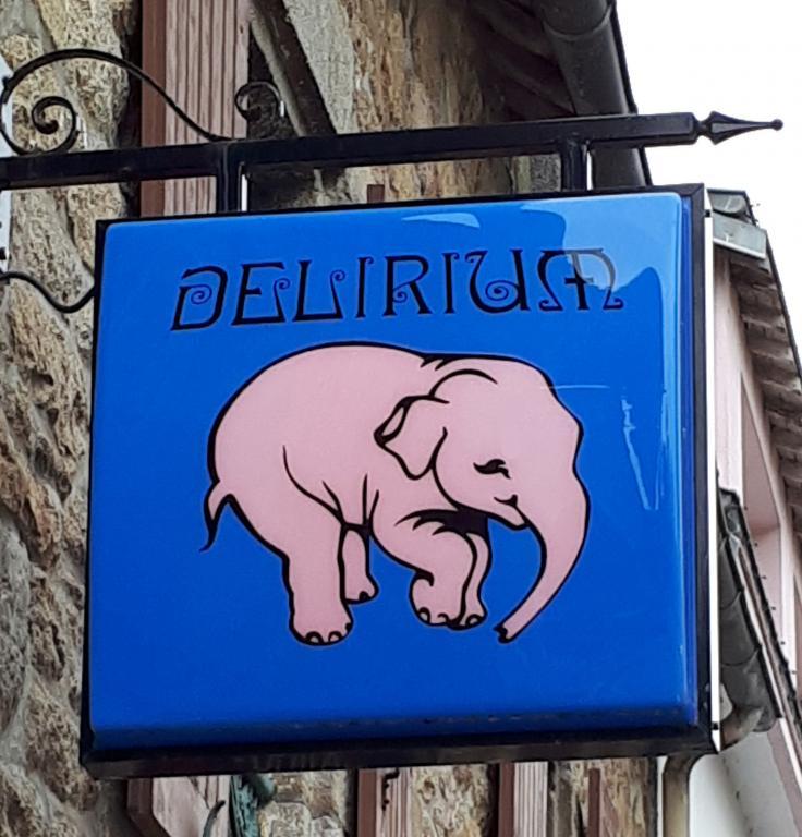 Restaurant-Bar le Contretemps - Auray