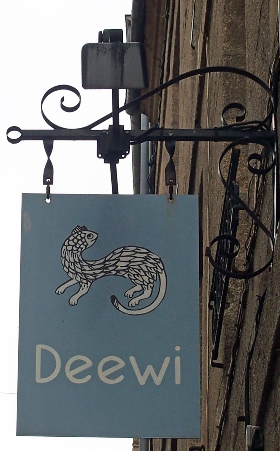 Artisanat breton