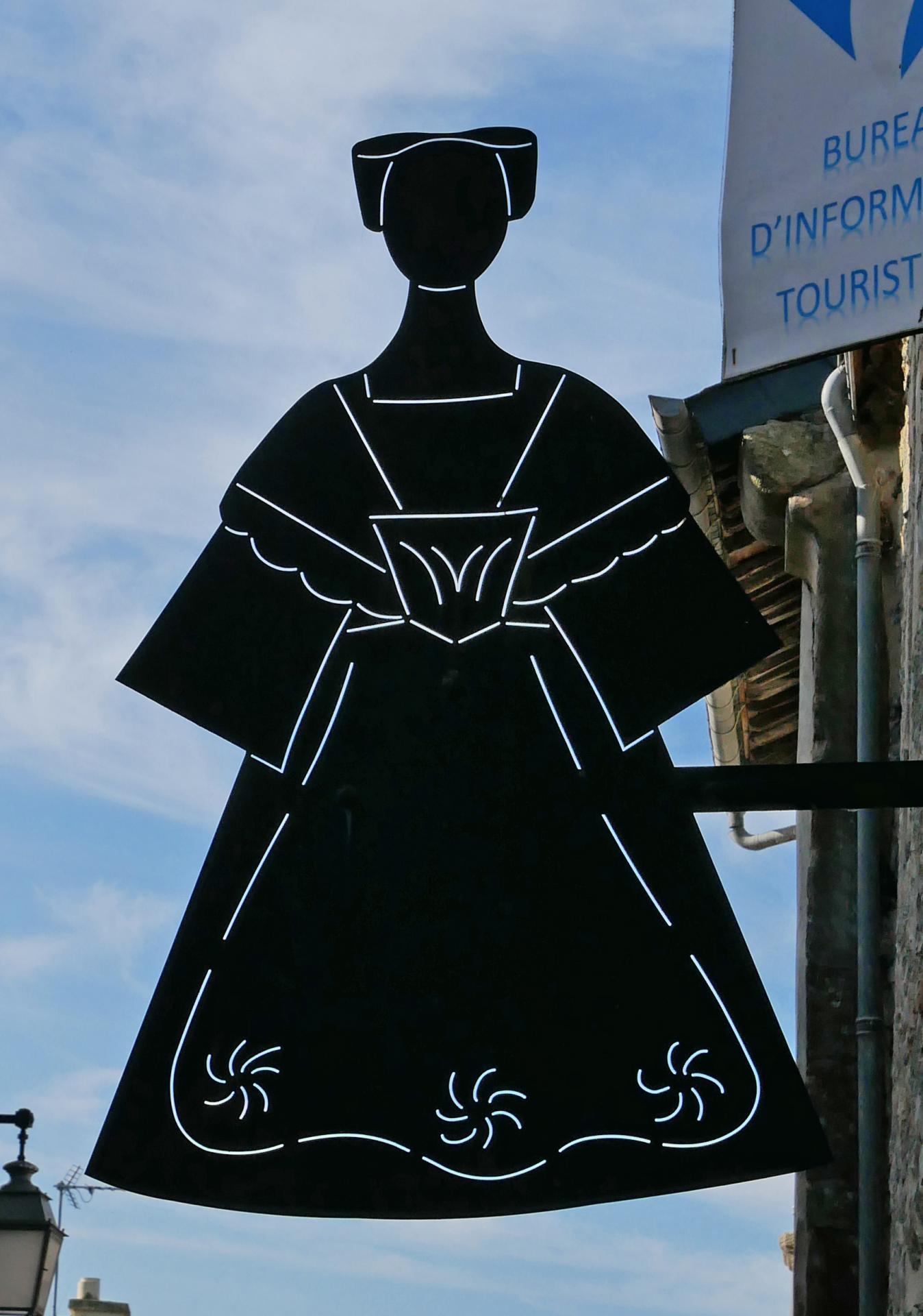 Musée du costume breton